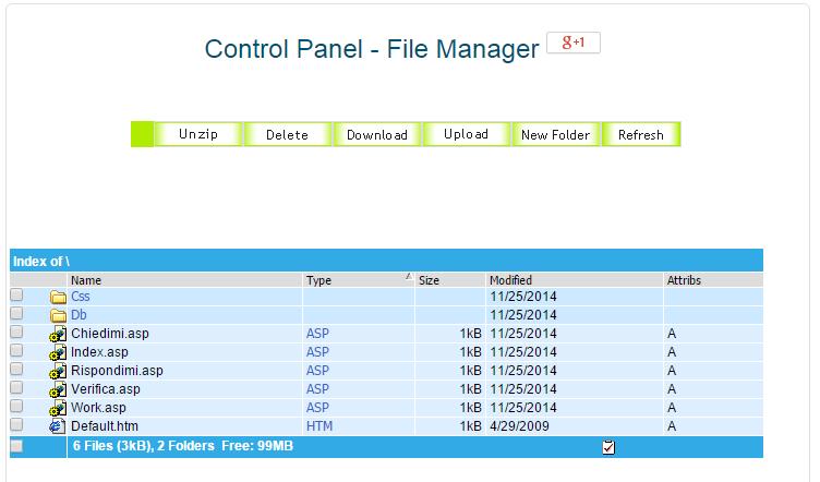 file_manager_Jabry