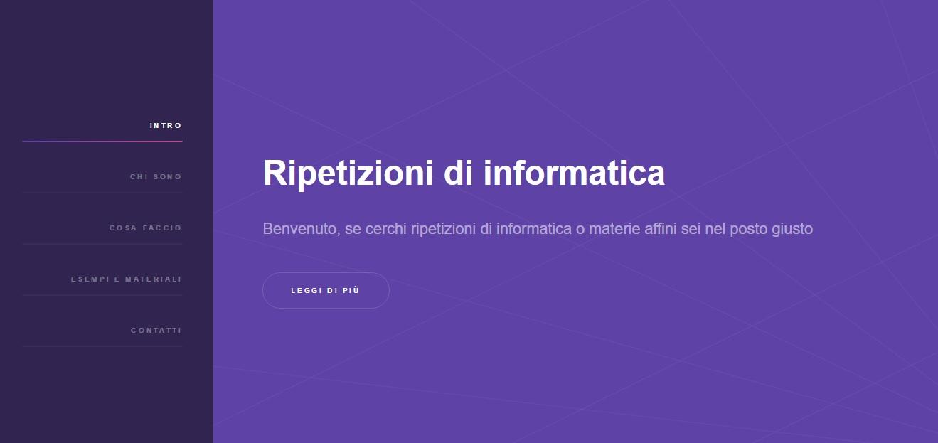 ripetizioni_informatica
