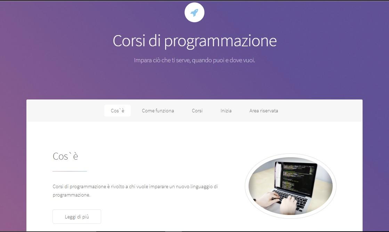 corsi_di_programmazione